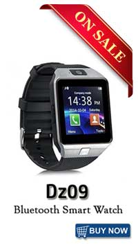 dz09_smart-watch