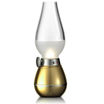 vidtech-led-lamp-table-light-blow-control-night-light-gold-9942-7838674-1-product
