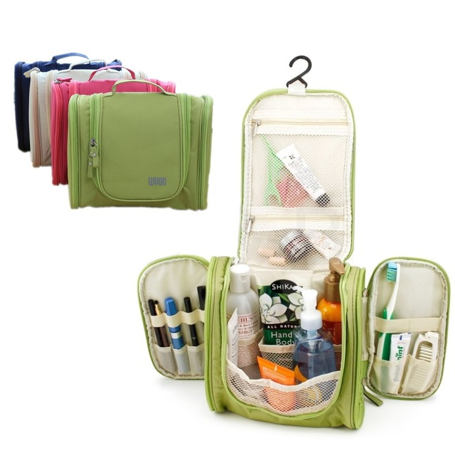 2016-hot-sale-large-hanging-travel-man-deluxe-toiletry-bag-wash-makeup-organizer-pouch-women-big