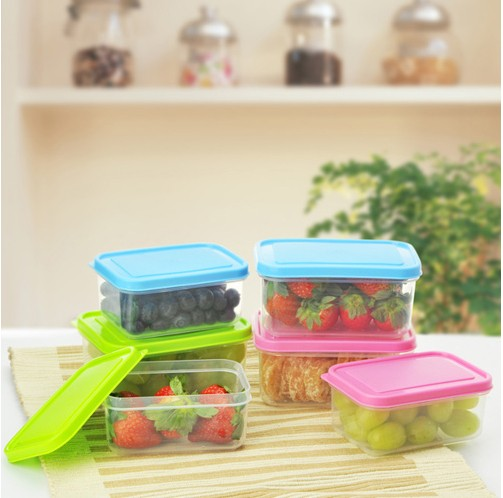 promotion-fold-ing-plastic-font-b-storage-b-font-canister-microwave-fruit-food-container-font-b