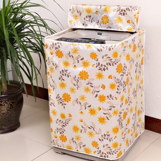 the-washing-machine-dust-cover-waterproof-prevent-bask-in-color-butyl-cloth-dust-cover
