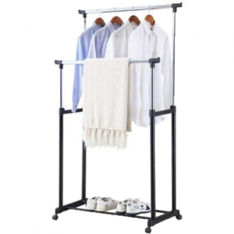 high-quality-double-pole-clothes-rack-scalable-1500251780-93464792-cb06b6b2cd4d5d66a7db2e6902408f16-product