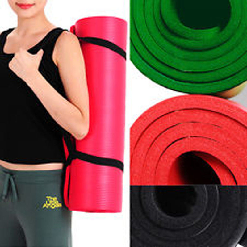 pl10921668-home_rubber_foam_yoga_pilates_mat_non_slip_with_carry_strap