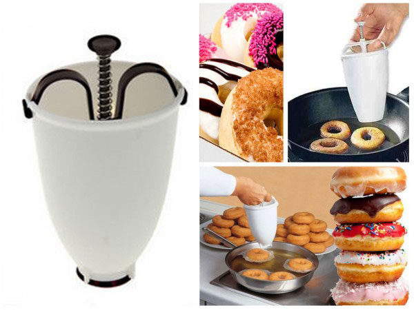 Donut-Maker-Dispenser-Price-in-Pakistan-4