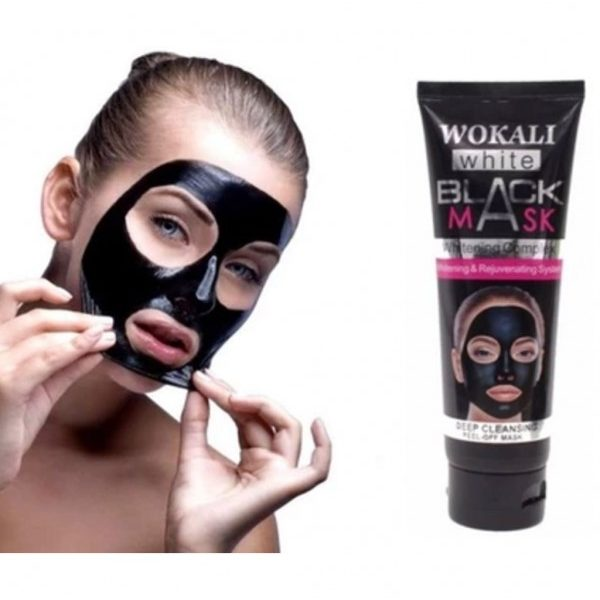 wokali-white-black-mask-whitening-and-rejuvenating-system