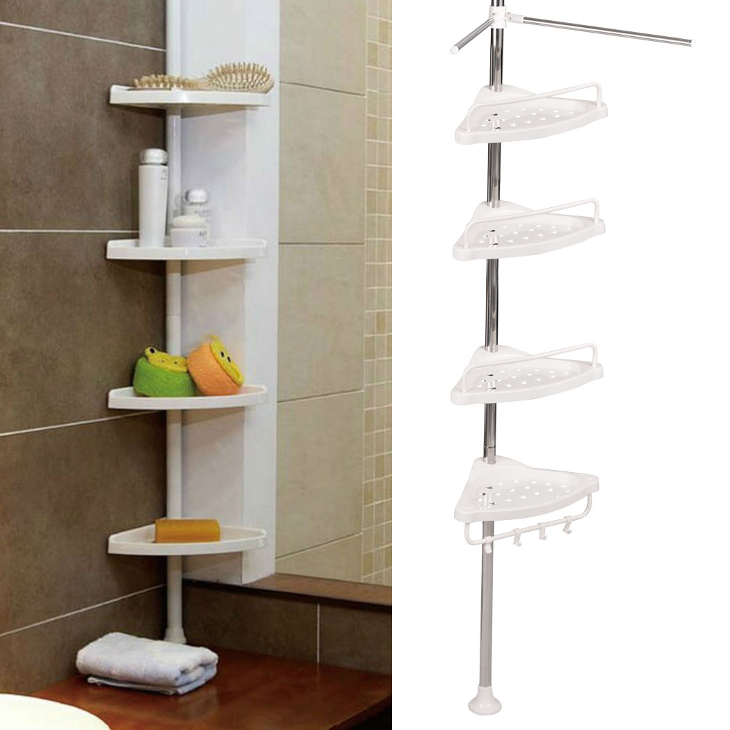 Bathroom-Corner-Shelf-Designs