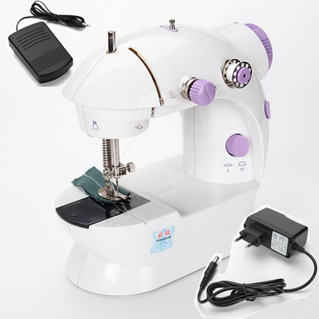 Mini-electric-household-sewing-machine-dual-speed-Double-Thread-power-supply-household-Automatic-Tread-Rewind-Sewing.jpg_640x640