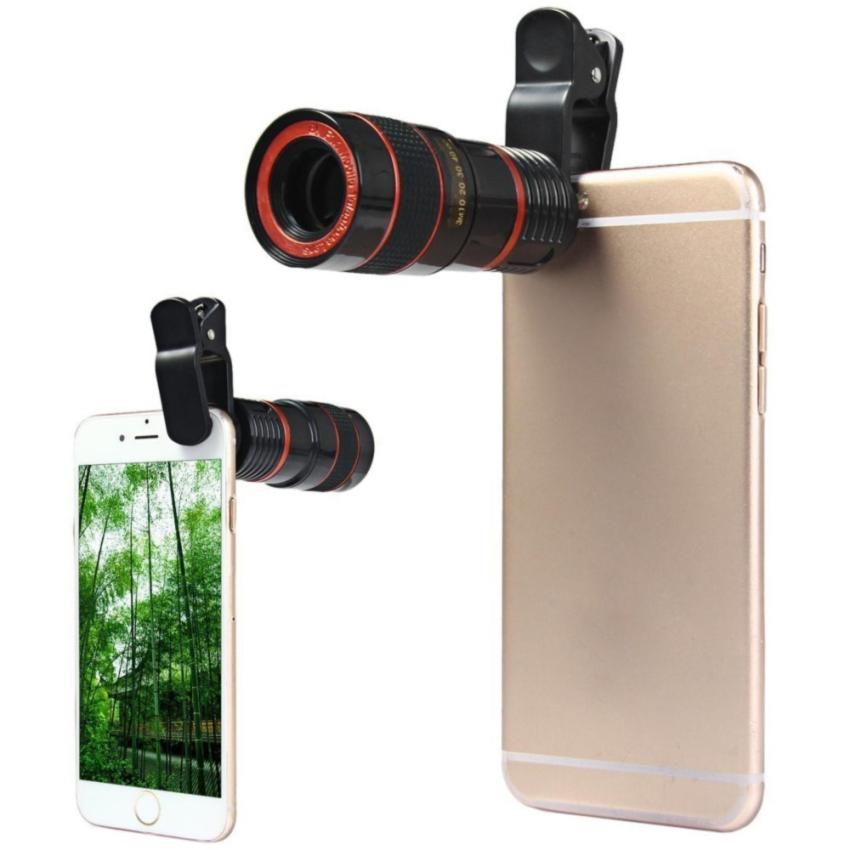lq-007-universal-8x-zoom-telescope-with-multi-coating-glass-for-smart-cellphone-and-tablet-blackampred-6054-10903331-39b732b4674e34d700d7a2fd1a8432e6-gallery