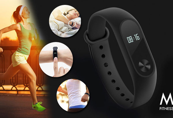 mydeal-lk-m2-fitness-band-04