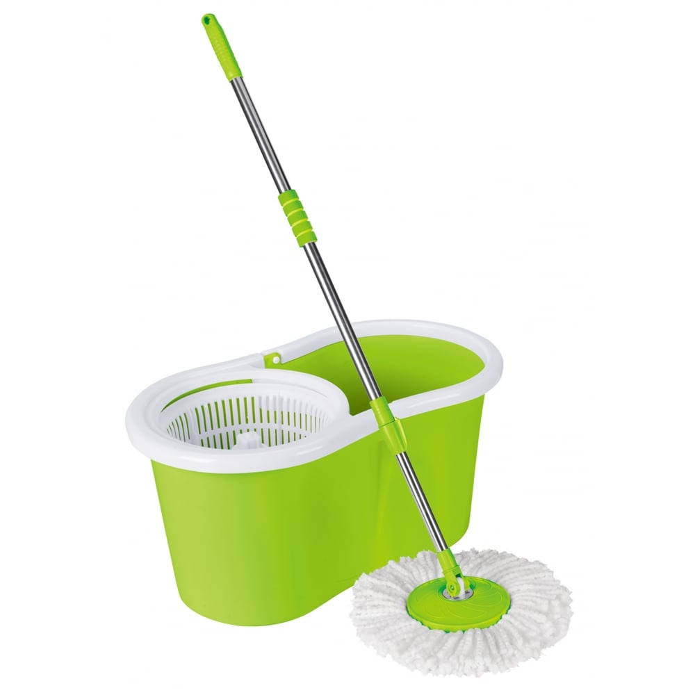 spin-mop-green-p8802-21280_image