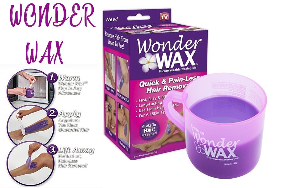 wax-microwavable-waxing-kit-painless-hair-removal-skin-care-budgetonline-1806-30-budgetonline@1
